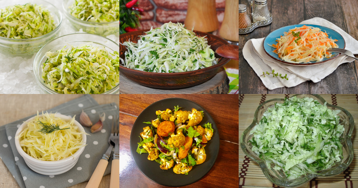 Как приготовить салат из молодой капусты и овощей с маслинами: поиск по ингредиентам, советы, отзывы, пошаговые фото, подсчет калорий, изменение порций, похожие рецепты