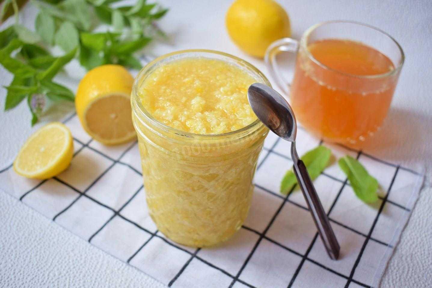 Рецепты из фруктов для похудения   компетентно о здоровье на ilive