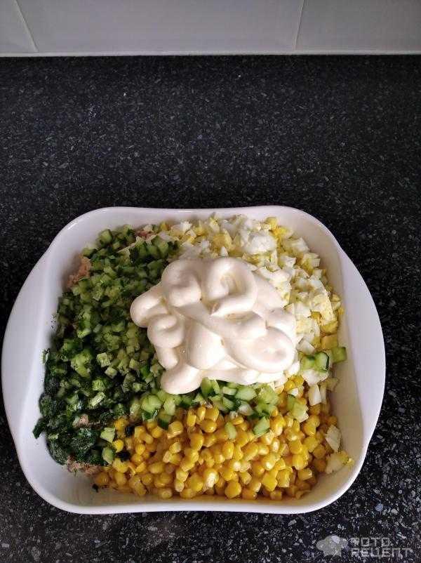 Салат ежик – оригинальное оформление вкусного блюда: рецепт с фото и видео