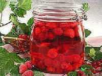 Джем из малины на зиму - 14 пошаговых рецептов приготовления вкусного джема