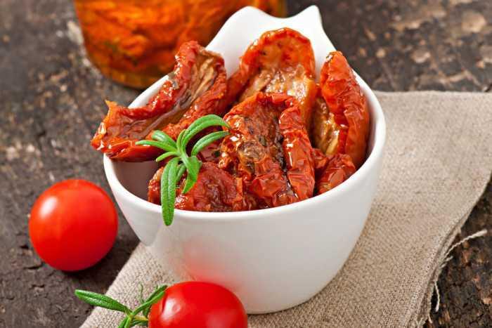 «корейские» огурчики на зиму: 8 вкуснейших рецептов — пальчики оближешь!