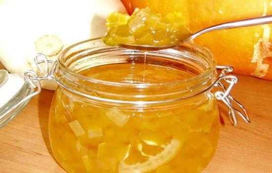 Лимонная вода: лучшие рецепты, как сделать и пить воду с соком лимона