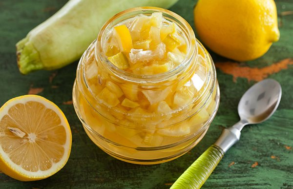 Лимон с сахаром в банке: рецепты с фото через мясорубку