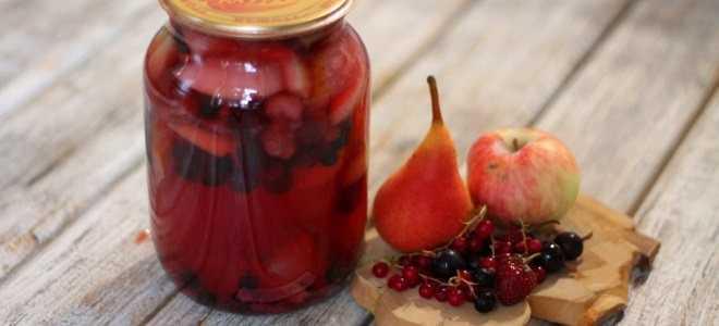 Заготовка смородины на зиму — лучшие рецепты: можно ли еще что-то приготовить из этой ягоды, кроме варенья, получится ли сделать джем без варки