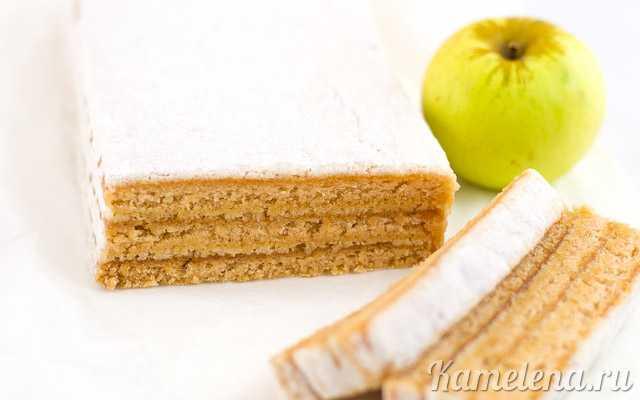 Домашняя пастила из яблок: как приготовить пастилу из свежих сырых яблок - лучшие рецепты