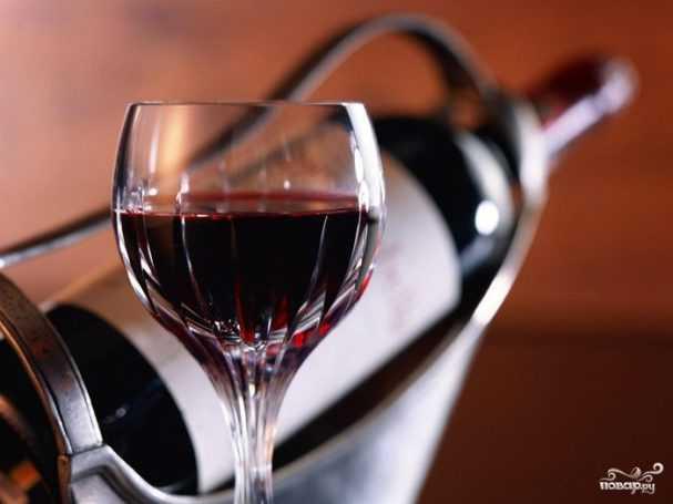 Вино из смородины: рецепты приготовления и советы как сделать смородиновое вино в домашних условиях (75 фото + видео)