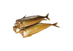 Как хранить копченую рыбу в домашних условиях и дороге