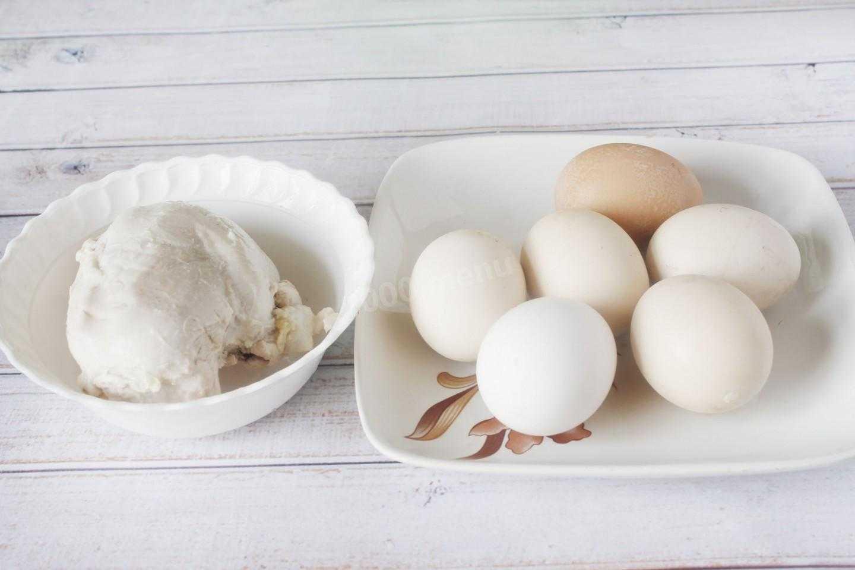 Салат с грецким орехом - 234 рецепта приготовления пошагово - 1000.menu