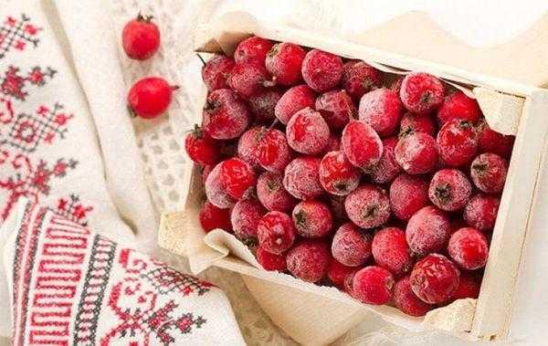 Варенье из боярышника: лучшие рецепты сладкого лакомства с косточками и без