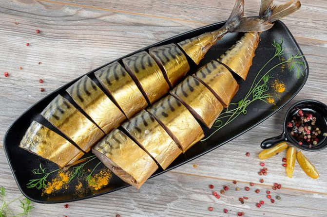 Камбала горячего и холодного копчения: польза продукта и особенности выбора рыбы для приготовления. Рецепты в коптильне и барбекюшнице, правила хранения готового блюда.