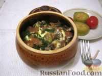 Картошка с мясом на сковороде – традиция! лучшие рецепты жареной картошки с мясом на сковороде: с фаршем, сметаной, овощами