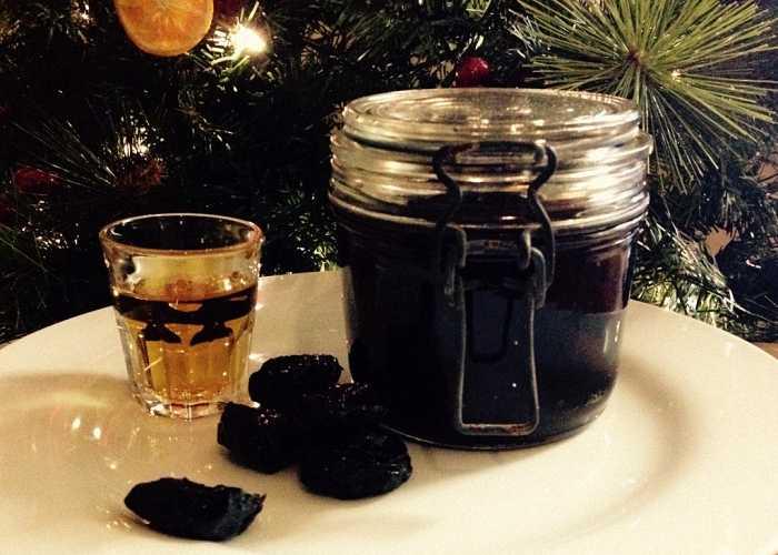 Домашний коньяк из чернослива – элитный напиток. варианты домашнего коньяка из чернослива с пряностями, медом, на дубовой коре - автор екатерина данилова - журнал женское мнение