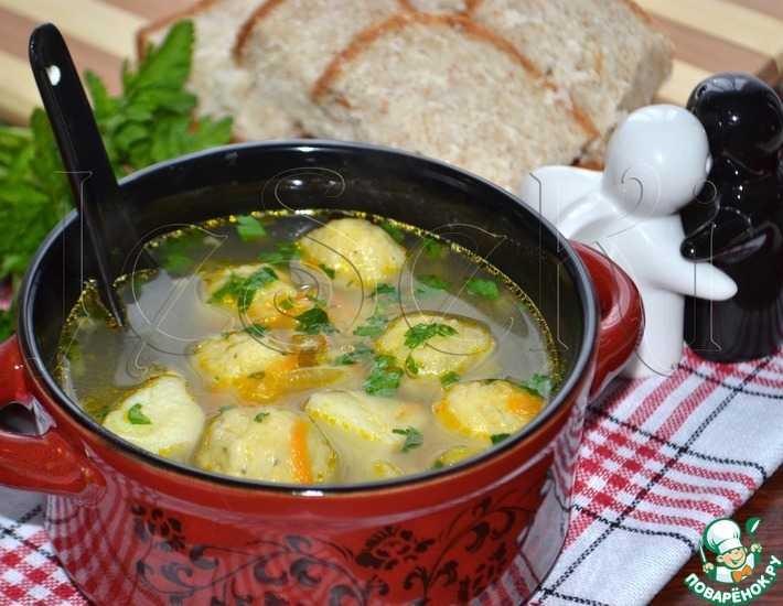 Грибной суп с курицей и шампиньонами (грибовница): пошаговые рецепты приготовления с фото, видео, с куриной грудкой, филе, в мультиварке