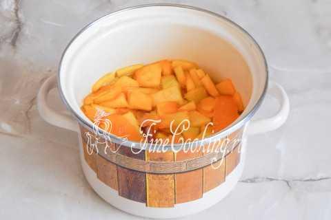 Цукаты из ревеня: в чем особенности приготовления, самый простой рецепт. Способы сушки цукатов: в духовке, в электросушилке, при комнатной температуре.
