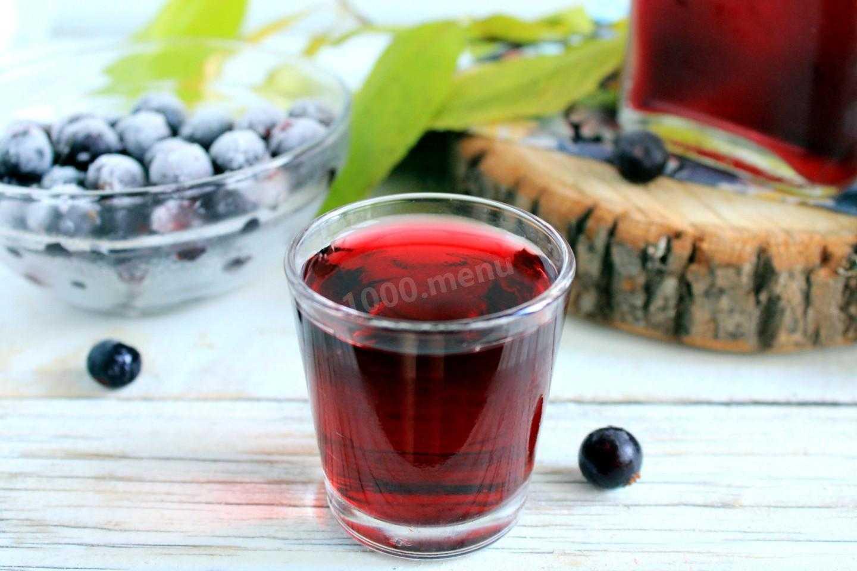 Сок из облепихи - польза, вред и лучшие рецепты вкусного напитка