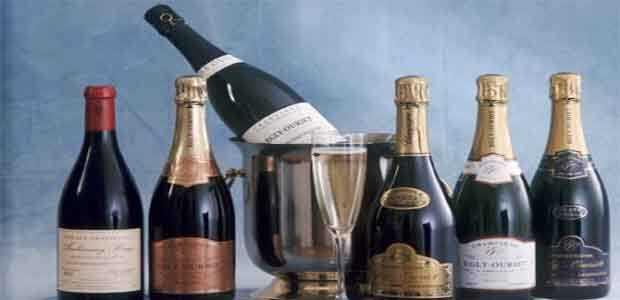 Вино из ревеня: технология приготовления напитка в домашних условиях, выбор и подготовка сырья, сроки хранения. Классический рецепт, вино с изюмом, с добавлением цитрусовых и малины.