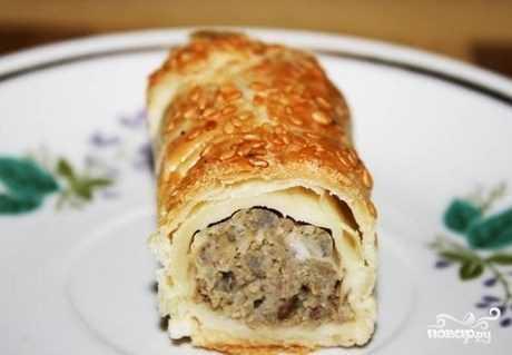 Жареные и печеные пирожки с опятами: фото и пошаговые рецепты приготовления грибной выпечки