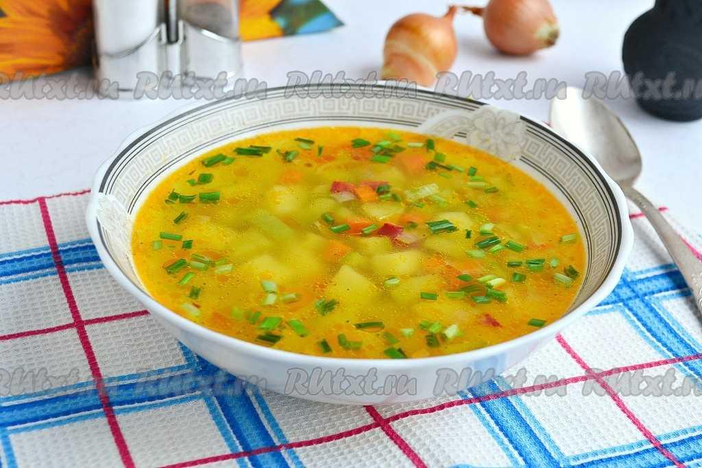 Рецепты супа из свежих опят с фото: варианты с овощами, пшеном, гречкой, овсянкой, курицей на плите и в мультиварке. Правила подготовки грибов для супа, особенности варки, хитрости заправки и калорийность блюда.
