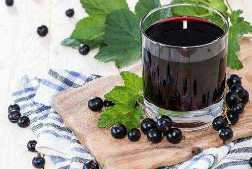Вино из смородины в домашних условиях — 6 простых рецептов