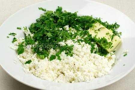 9 лучших овощных салатов, которые стоит посеять уже в этом сезоне. описание, сорта, фото — ботаничка.ru
