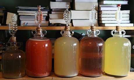 Настойка крыжовника на самогоне рецепт в домашних условиях ⋆ алкомен.ру-домашний алкоголь рецепт самогон,брага,вино