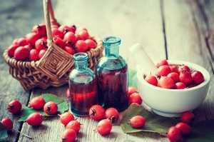4 рецепта варенья из боярышника: с косточками, яблоками, апельсинами, шиповником. польза и вред