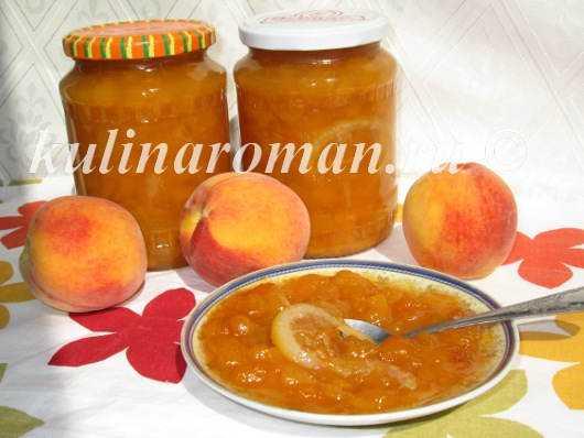 Повидло из яблок в мультиварке – готовим без запарки! рецепты ароматного, густого, домашнего повидла из яблок в мультиварке