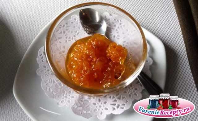 Морошка с сахаром на зиму: особенности приготовления, пошаговый рецепт, хранение