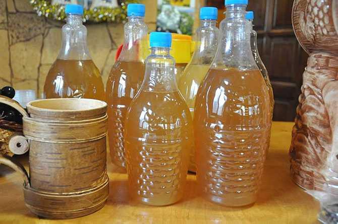 Медовуха без дрожжей - рецепты приготовления в домашних условиях