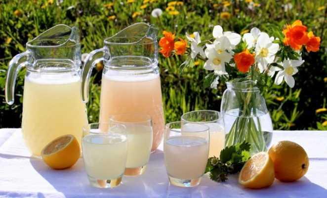 Рецепты кваса: популярные рецепты старославянского напитка | огородники