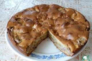 Клубника со сливками — 6 рецептов очень вкусного десерта + идеи как красиво и аппетитно его украсить