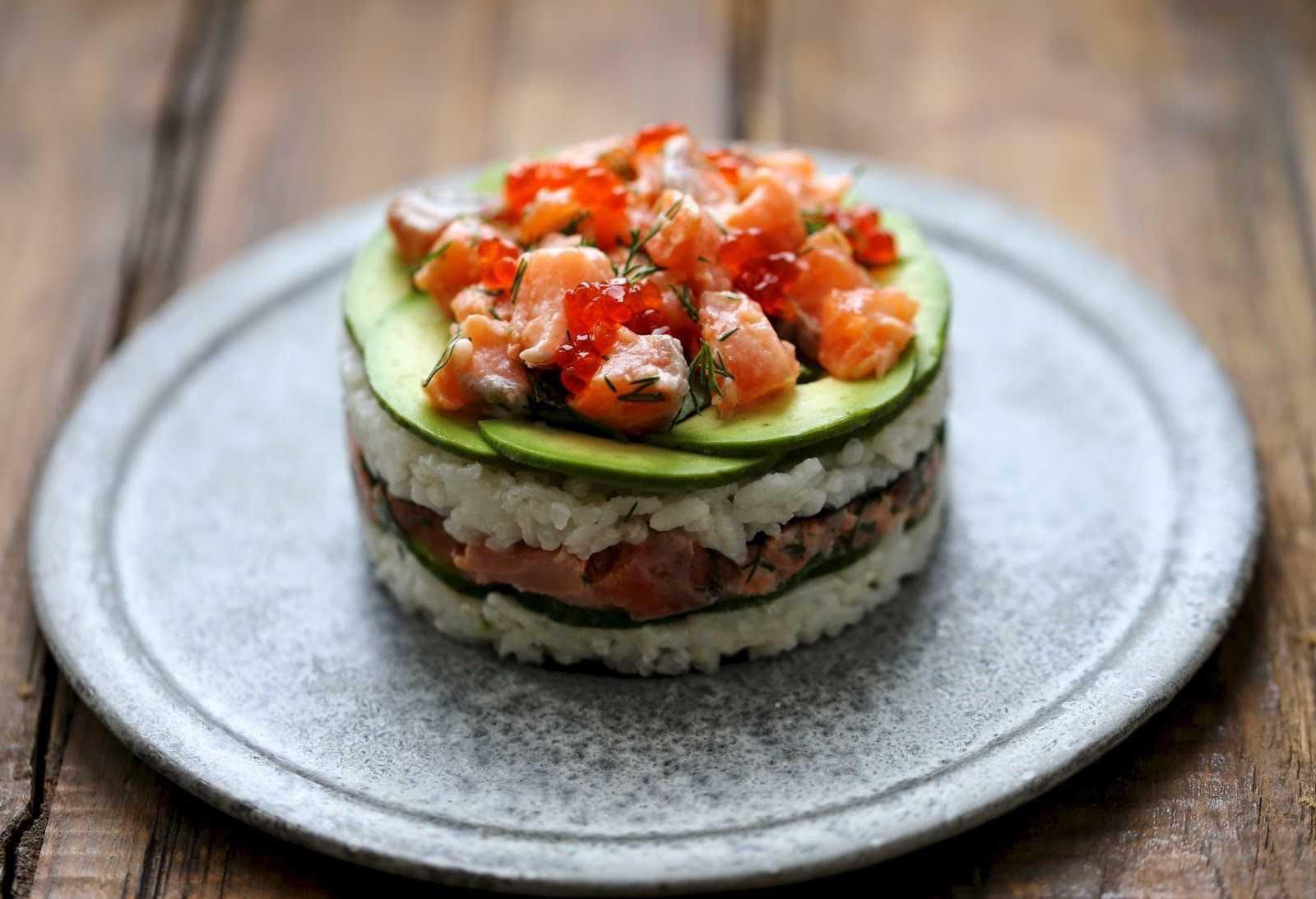 Салат фаворит » рецепты - готовим дома   «наобед.kz»