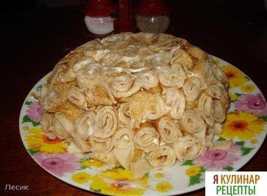 Кояш салат рецепт с фото пошагово - 1000.menu