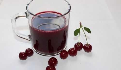 Вишня как средство от импотенции и идеальная начинка вареников: всё о ягоде