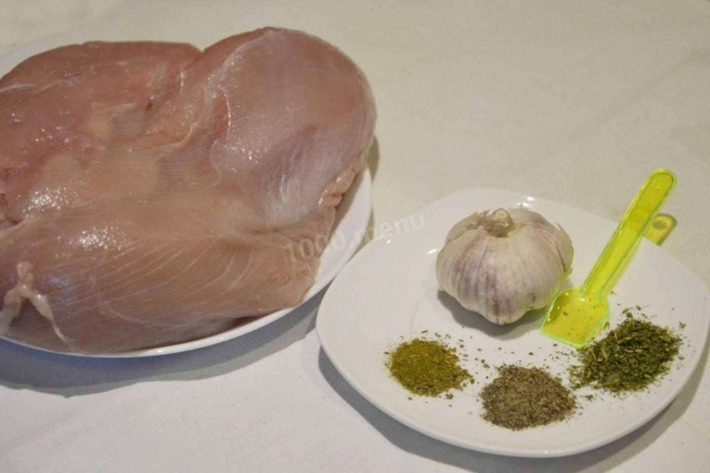 Буженина из индейки – 5 рецептов приготовления в домашних условиях