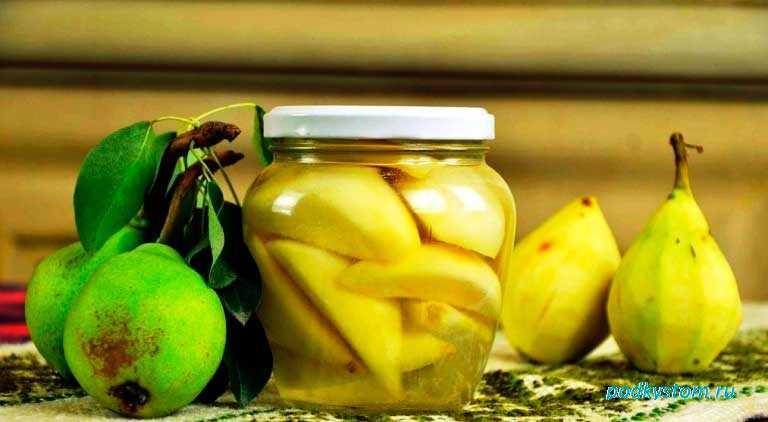 Маринованные опята – 6 рецептов приготовления в домашних условиях