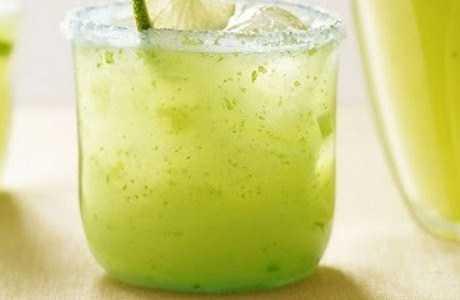 Напиток с лаймом и мятой: приготовление домашнего мохито: разные рецепты, фотографии. Лимонад с клубникой, лимоном, лаймом, мятой.