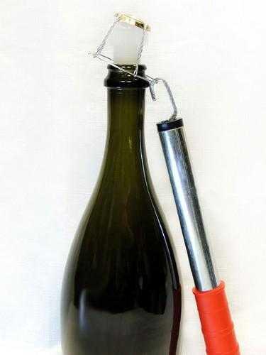 Вино из черной смородины: технология, рецептуры, пошаговые рецепты.