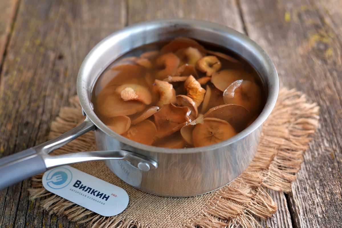 Рецепт приготовления самогона из инжира в домашних условиях