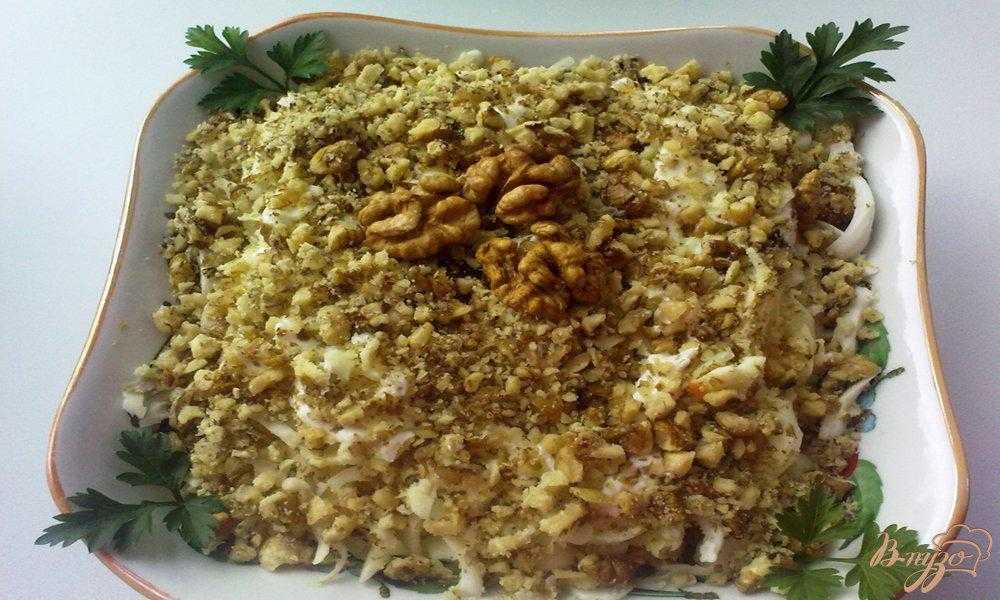 Рецепты готовых блюд для кремлевской диеты по дням с фото: супы, салаты и другие блюда