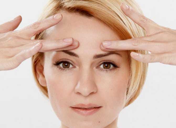 Петрушка для лица: полезные свойства и применение
