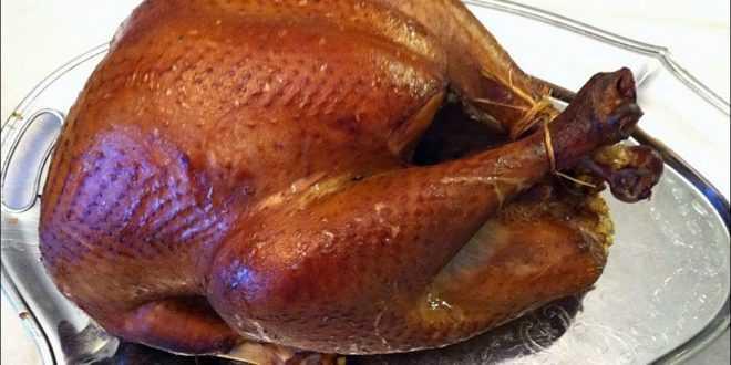 Копчение свинины: рецепты приготовления холодным и горячим методом