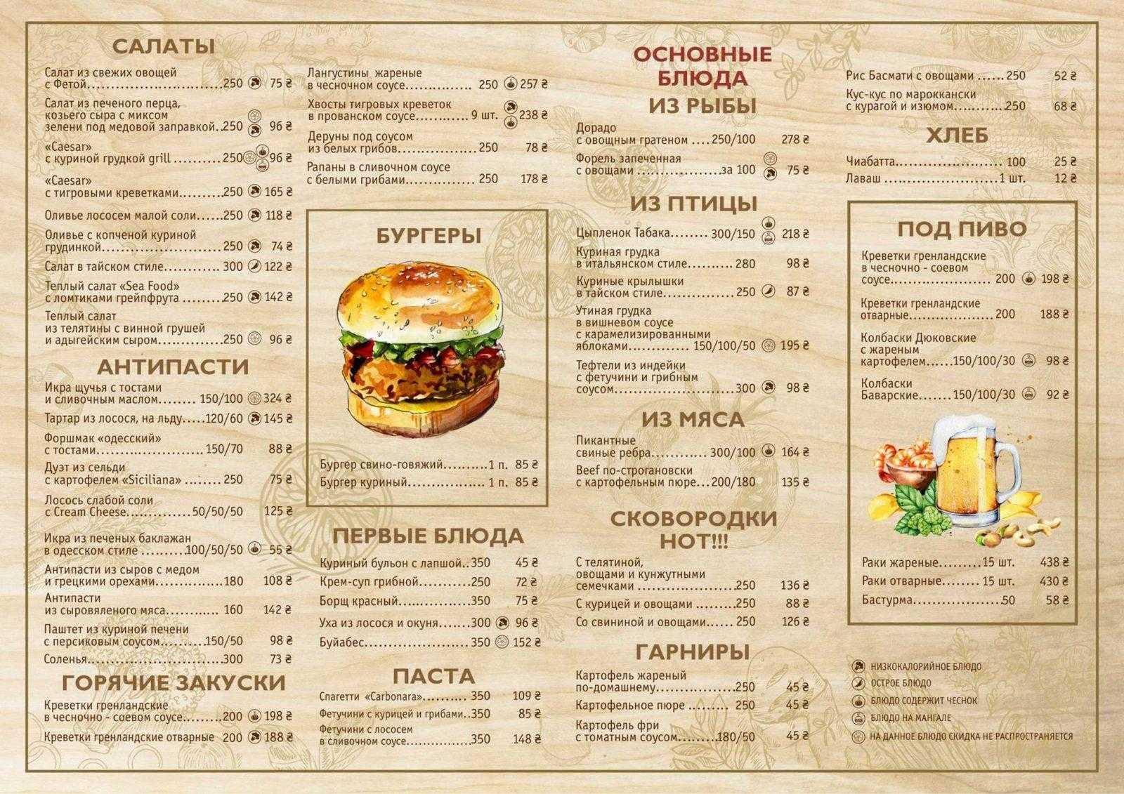 Салаты грибные с сыром, 65 рецептов, фото-рецепты / готовим.ру