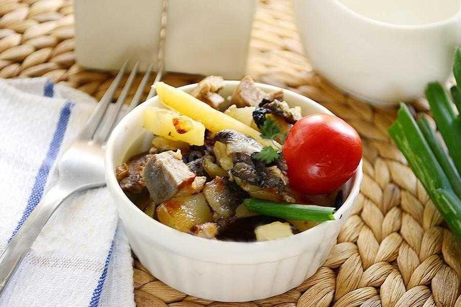✅ как готовить сыроежки рецепты - receptii.ru
