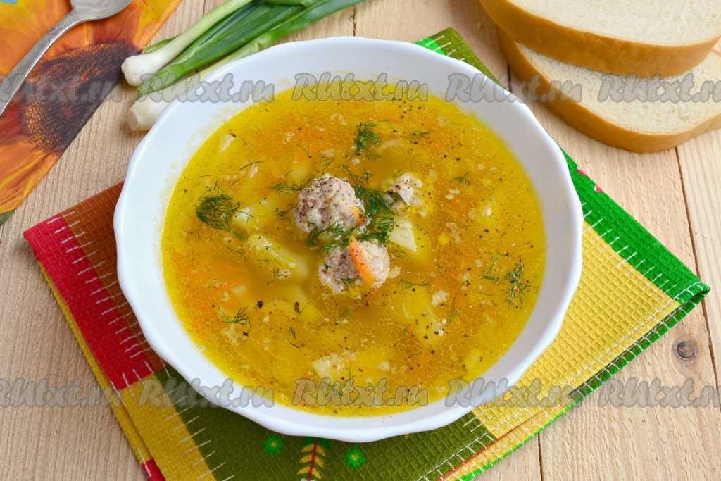 Суп из крапивы с яйцом - 6 рецептов, как варить суп из крапивы