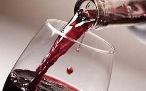 Вино из старого варенья — простые рецепты изготовления домашнего вина