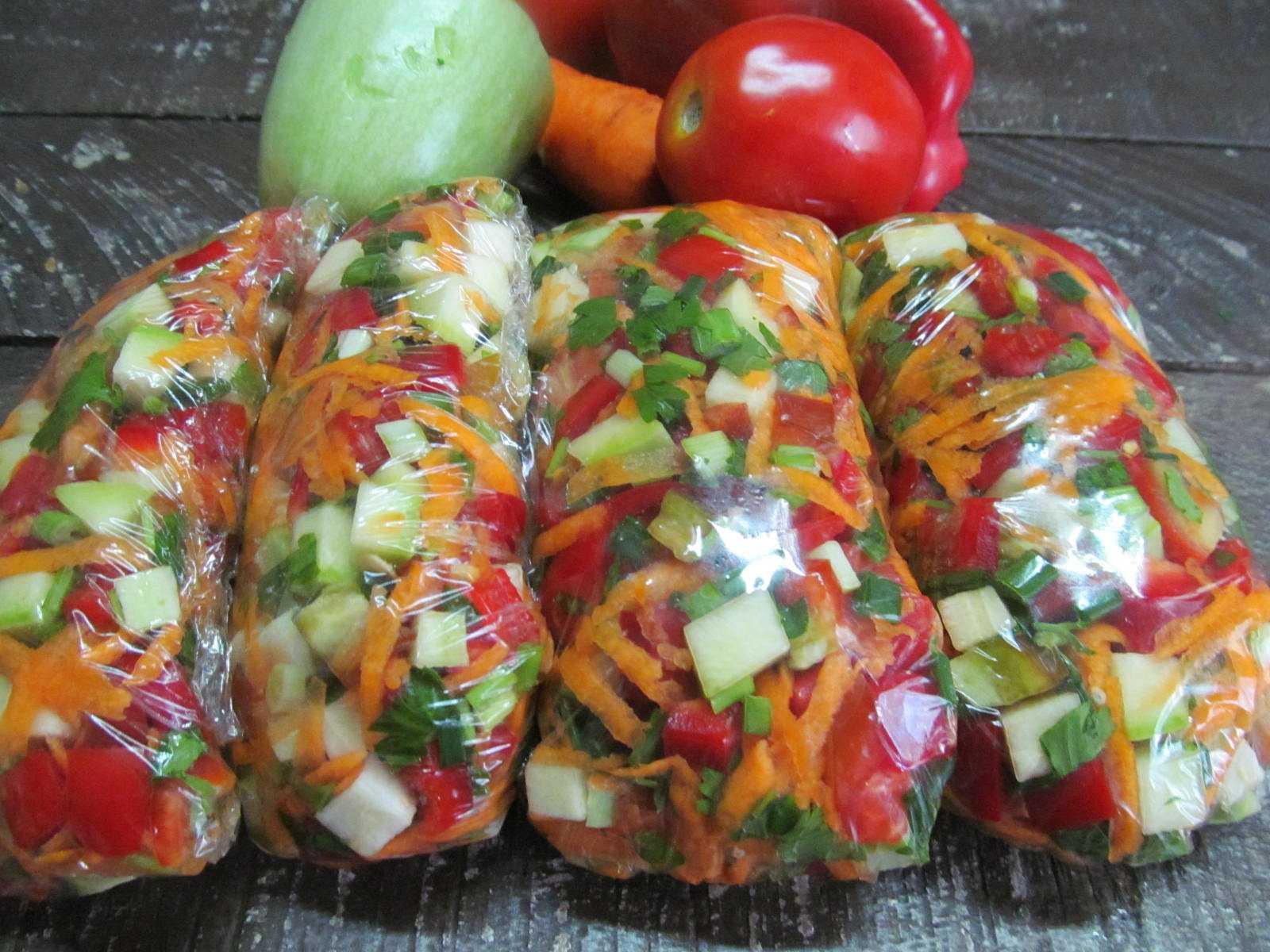 Замороженные грибы: 16 домашних вкусных рецептов приготовления