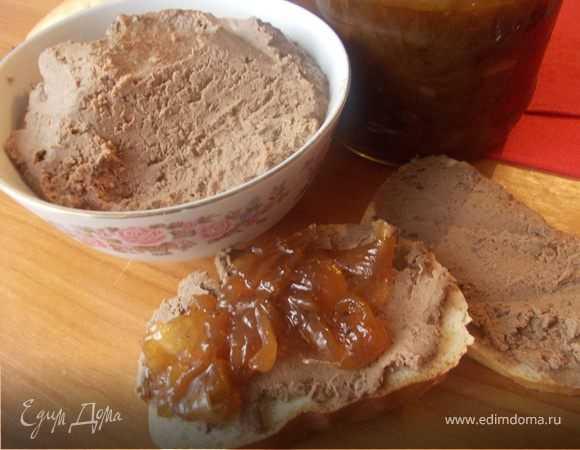 Гусиная печень рецепты приготовления. гусиная печень польза и вред. гусиная печень, тушенная с яблоками