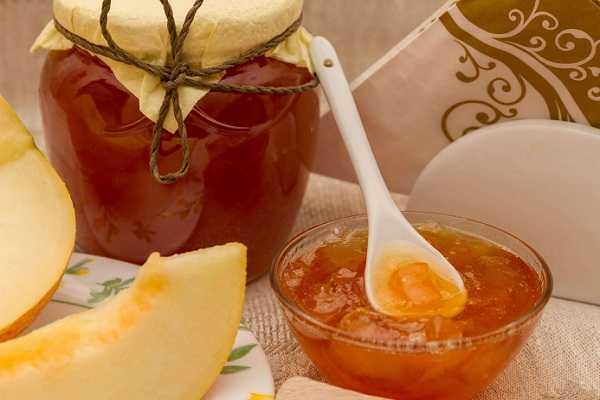 Желе из сока: разнообразные варианты приготовления – как сделать желе из фруктового и ягодного сока на зиму » сусеки
