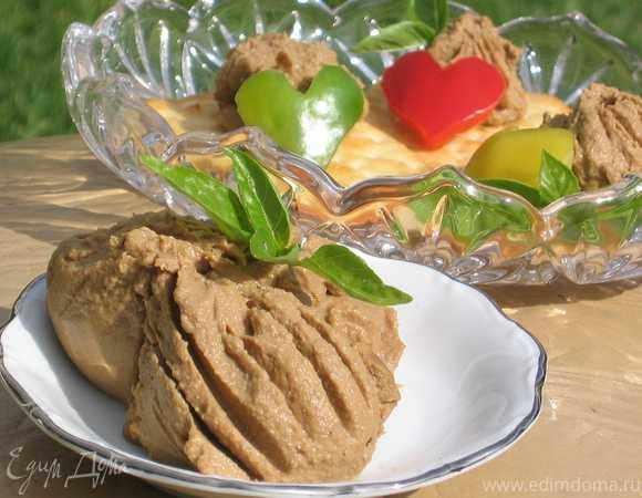 Утка с черносливом - как приготовить тушеную или запеченную по пошаговым рецептам с фото